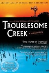 TroublesomeCreek_cover