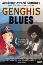 genghis_cover