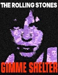 gimmeshelter2_cover