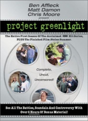 projectgreen.print_cover