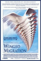 winged.print_cover
