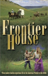 frontierhouse_cover