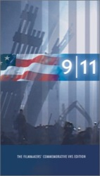 911_cover