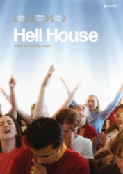 hell_cover300dpi_cover