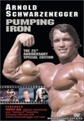 pumpingiron_cover