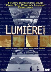 Lumiere_And_Company___Lumiere_Et_Compagnie_(1996)_cover
