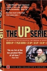 Upseries_cover