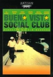 buenavistasocialclub_cover