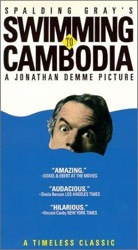 swimmingtocambodia_cover
