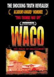 Waco_The_Rules_of_Engagement_cover