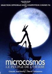 microcosmos_cover