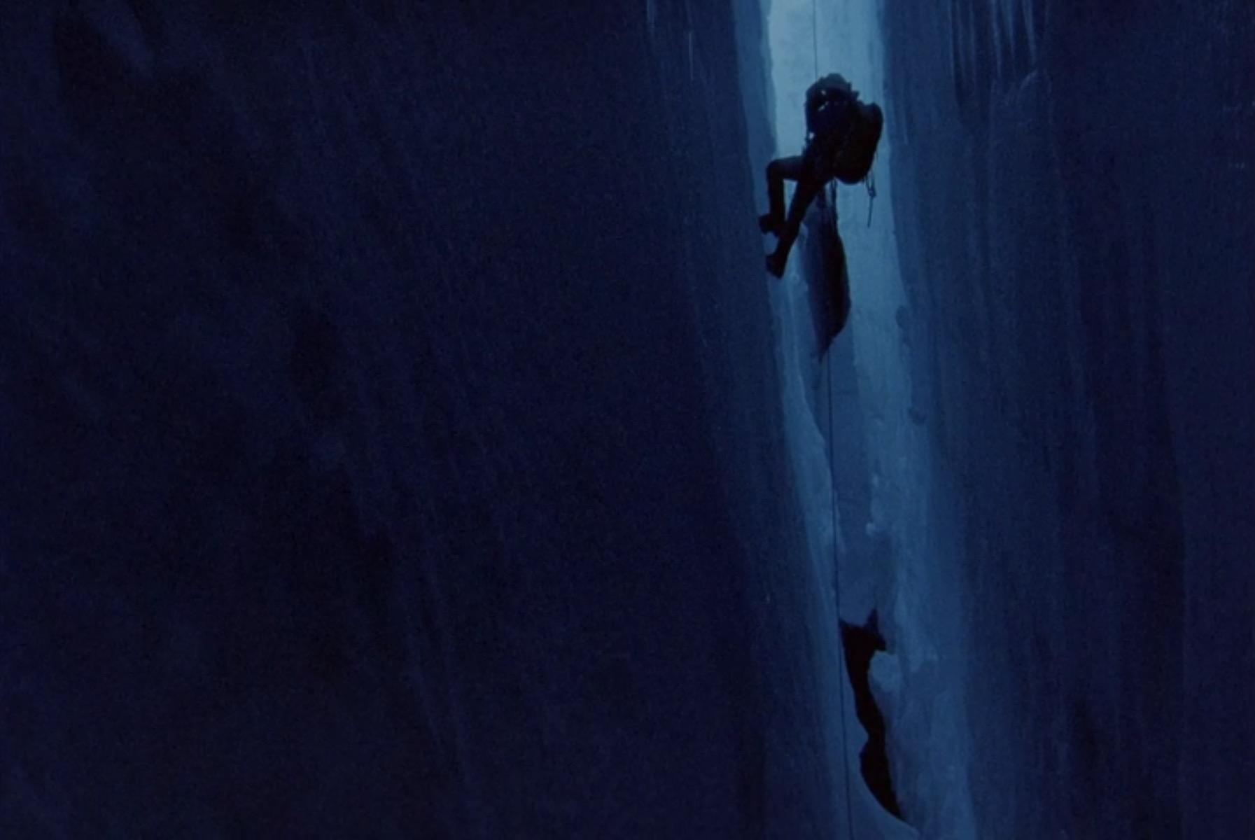 void stunt