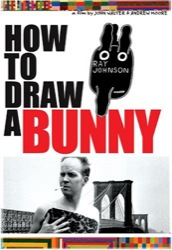 how-to-draw-a-bunny_cover
