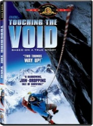 touchingthevoid_cover