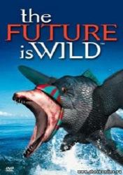 futureiswild_cover