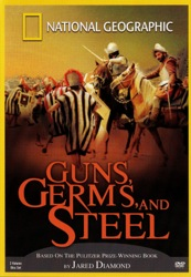 gunsgermssteel_cover