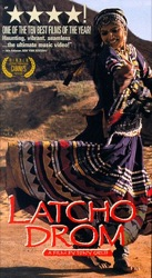 latcho_drom_cover