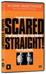 scared_straight_cover