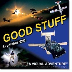 good_stuff_cover
