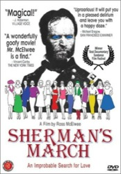 shermansmarch_cover