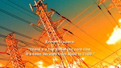 Enron2