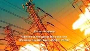 Enron3
