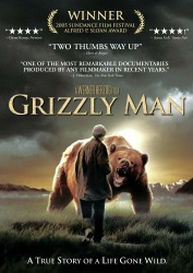 Grizzlyman_cover