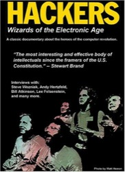 Hackers_Wizards_of_the_Electronic_Age_TV-303717275-large_cover