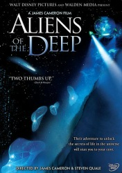 aliensdeep_cover
