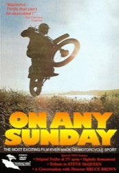 onanysunday_cover