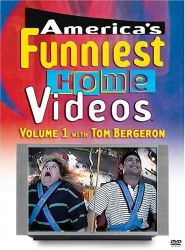 americasfunniest_cover