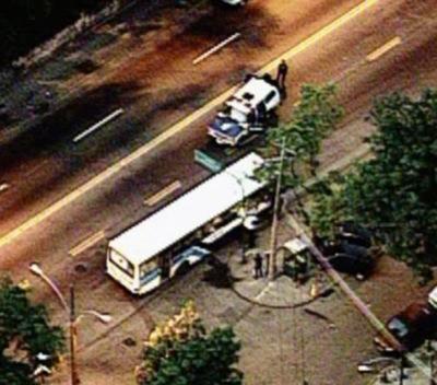 bus 174 1