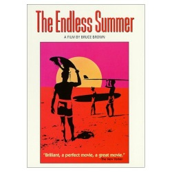 endless_summer_cover