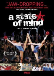 state_of_mind_cover