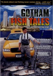 gotham_fish_cover