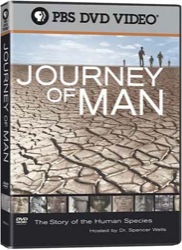 journey_of_man_cover