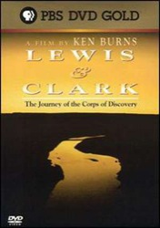 lewisclark_cover