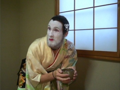 Kintaro2