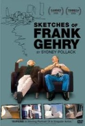 sketches_frank_gehry
