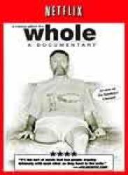 whole-sm