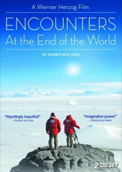 encounters-end-of-world