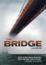 bridge-cover